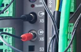 Elektroniikan valmistuspalvelut